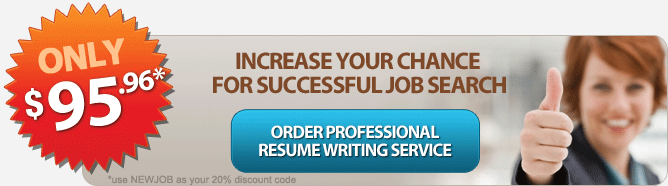 Order Resume Writing