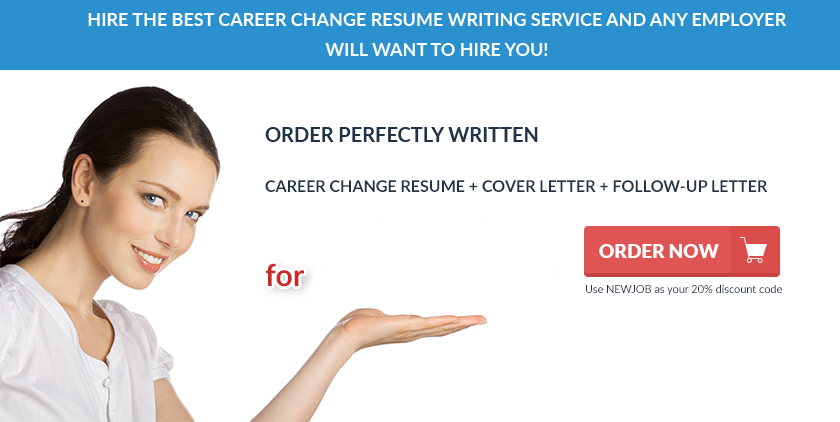 Resume writing services biz