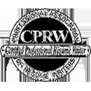 CPRW member