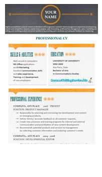 Best resume writing services 2014 the world
