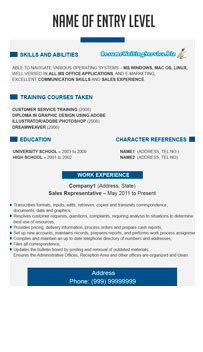 Wwwisabellelancrayus Gorgeous Ideas About Graphic Designer Resume     college student resume sample