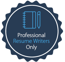 you need an exceptional professional resume from the best online resume writing service available resume writing service is here to work for you
