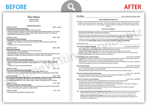 Resume Editing Services cover letter personal statement format outline writing and editing services law school personal length template fgablgresume With Our Resume Editing Service Your Revised Resume Includes The Following