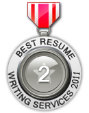 Best Resume Writing Services Reviews