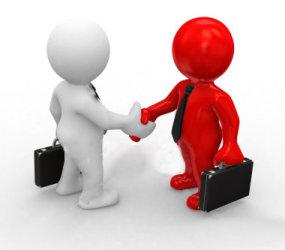 Resume Writing Cooperation