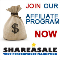 Resume writing service join affiliate program now
