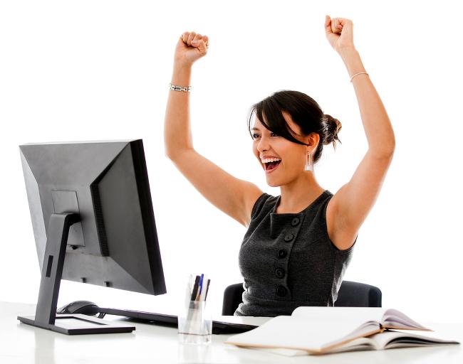 Freelance Resume Writing Jobs