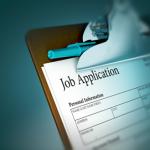 ResumeWritingService.biz Give Tips Abour Follow-Ups After Resume Sending
