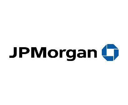 Employment At J P Morgan Chase