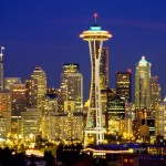 Resume Writing Service Helps To Find A Job In Seattle