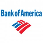 Resume Writing Service Talks About Working At Bank Of America