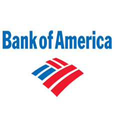 Well-paid Employment at Bank of America | Resume Writing ...