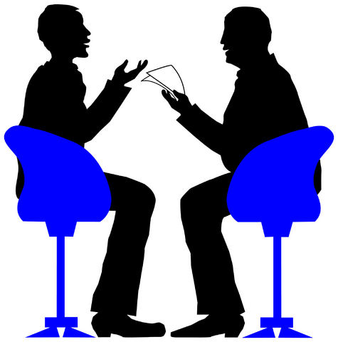 resume writing service defines behavioral interview