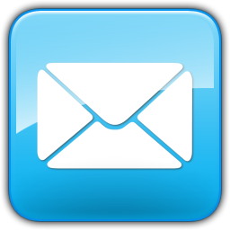 Email Writer Email Workflow Management Services Email Marketing ...