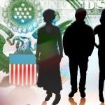 Resume Writing Service Give Tips On Federal Job CV Writing