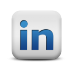 Using Linkedin For Your Career Development With Resume Writing Service