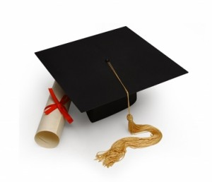 Resume writing with lacking degree