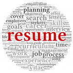 resume writers nyc