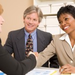 Resume Writing Service Gives Retail Job Interview Questions