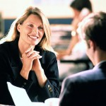Resume Writing Service Gives Sales Interview Questions