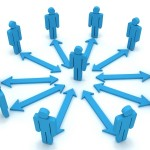 Using Social Network In Your Job Search With Resume Writing Service