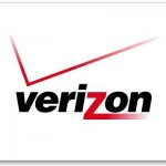 Resume Writing Service Tells About Employment At Verizon