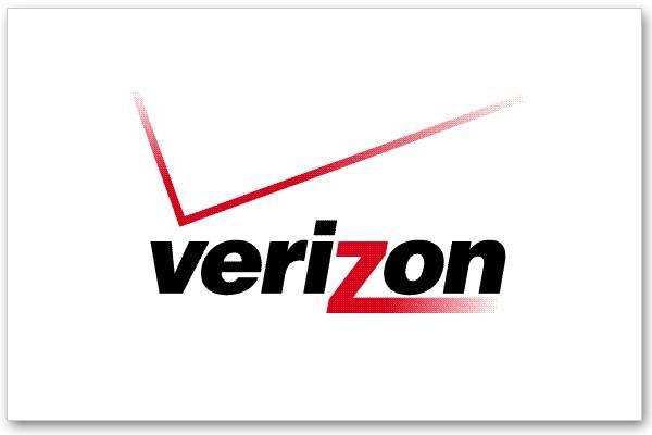 employment at verizon company