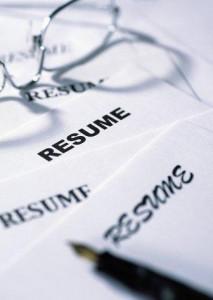 Best Resume Writing Service