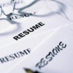 ResumeWritingService.biz Helps With Internship Resume Writing