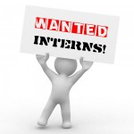 Resume Writing Service.biz Provides Info About Internship In Target Company