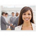 Resume Writing Service.biz Gives Info About Internship In Accenture