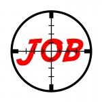 ResumeWritingService.biz Talk About Job Search in Denver