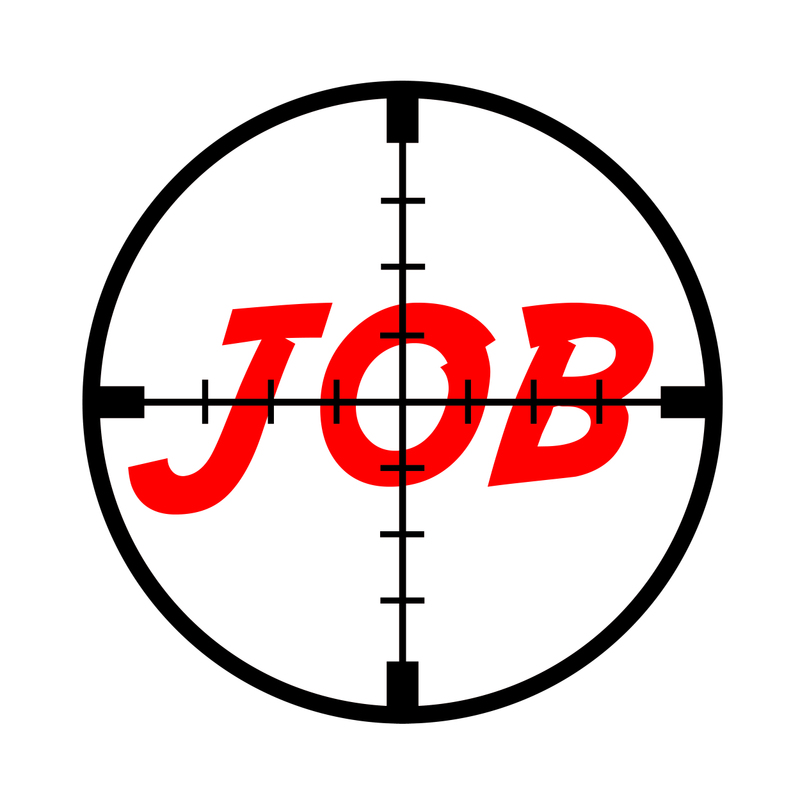 job search in denver with resume writing service