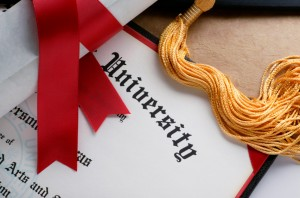 Resume Writing Service for Phd Holders