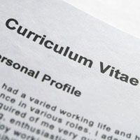 The Best CV Writers at our Resume Writing Service