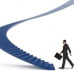 Resume Writing Service.biz Talks About internship In General Electric