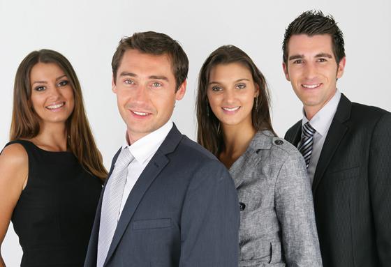 ... Sitko Professional Corporation - Reviews in Edmonton, Alberta Canada