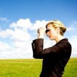 ResumeWritingService.biz Makes Job Search In Atlanta Easier