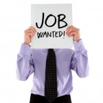ResumeWritingService - Tips About Finding A job In Tampa