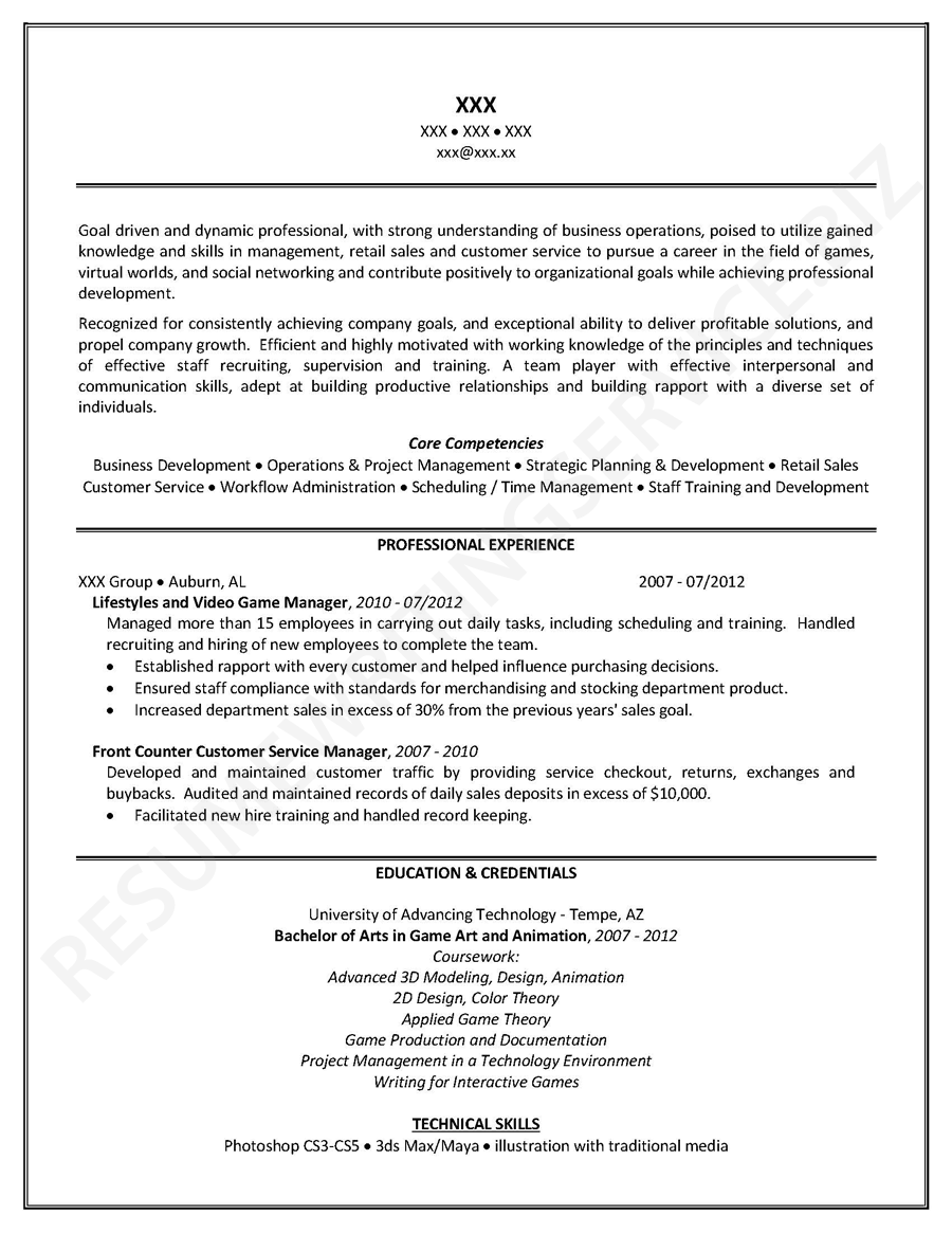 Resume Format Legal Jobs   Outstanding Cover Letter Examples