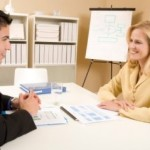 ResumeWritingService.biz-Tips To Succeed at AOL Job Interview