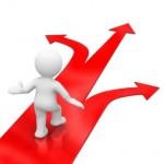 Resume Writing Service.biz HelpYyou Make Career Choice