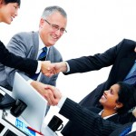 Discount on professional resume editing from resume writing service