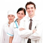 Resume Writing Service for Healthcare workers