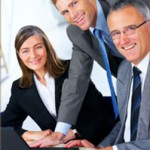Resume Writing Service helps Sales Managers