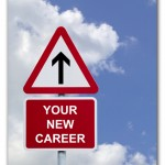 Making a Career Change With ResumeWritingService