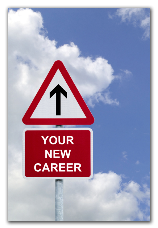 Vt career services resume help