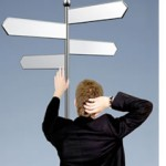 Transferable Career Skills Tips from ResumeWritingService.biz