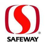 safeway resume help
