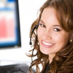 Resume Writing Service suggests being positive